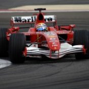 Indian GP added to Formula One season from 2011
