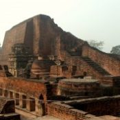India's ancient pride Nalanda University to be revived